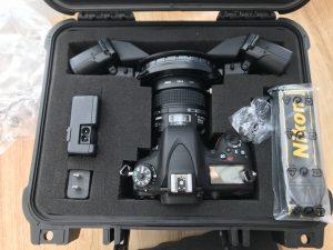 カメラ,Nikon,D610