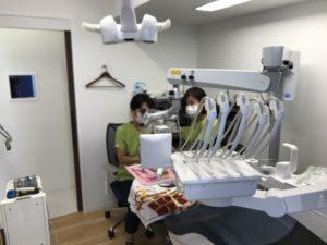 マイクロスコープ,歯の根の治療,歯内療法,マイクロエンド,セミナー