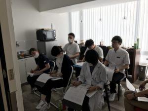 マイクロスコープ,歯の根の治療,根管治療,セミナー