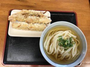 香川,讃岐うどん