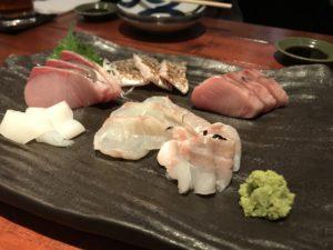 長崎,和食,かぶ膳